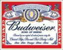 bud_beer