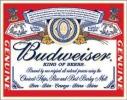 bud_beer