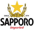 Sapporo